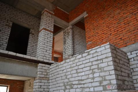Продам большой дом с участком в Калуге - Фото 4