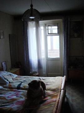 3-к квартира Ур.рабочих, 49 - Фото 5