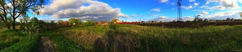 Земельный участок 12 соток в СНТ Самсоновка, рядом с Павловском - Фото 5