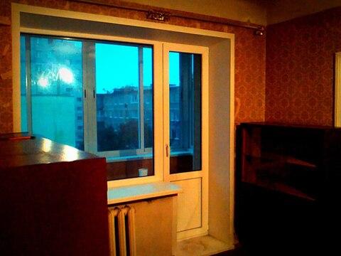 Продается 2 ком. квартира в спальном районе города Калуга - Фото 1