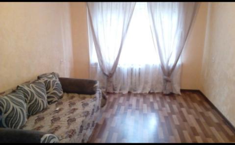 Курчатова 5 продажа трехкомнатной квартиры рядом с метро Аметьево - Фото 4