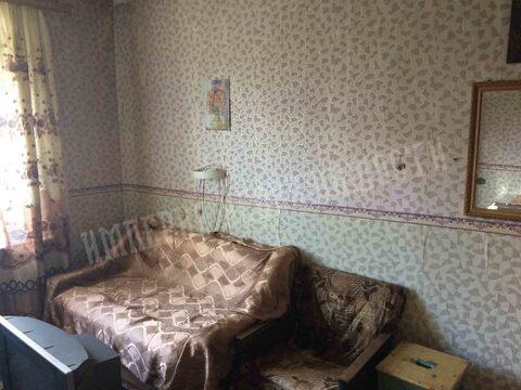 Кольчугино, Коллективная ул, д.35 - Фото 2