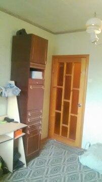 Продам 2 к.кв улучшенную с балконом и подвалом - Фото 3