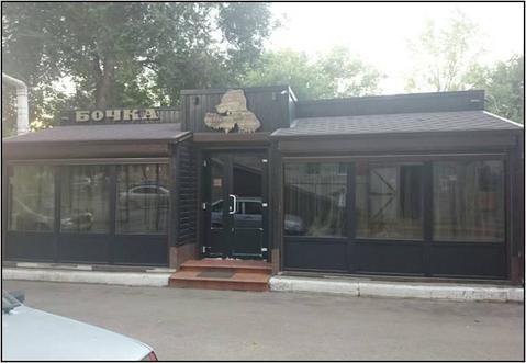Продажа готового бизнеса, Шахты, Чернокозова пр-кт. - Фото 2