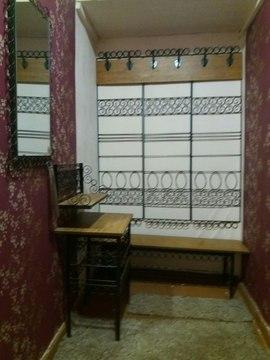 Сдам квартиру вблизи Калуга 1, Аренда квартир в Калуге, ID объекта - 317658112 - Фото 1