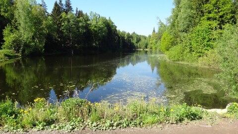 Продается дом п. Кленово. 33 км от МКАД - Фото 4