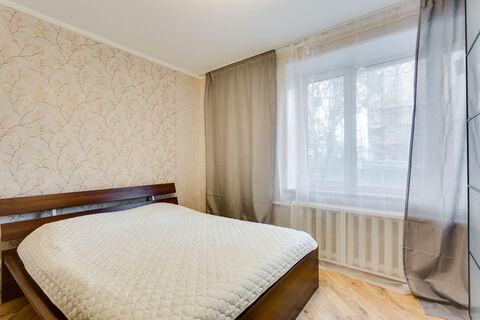 Сдам квартиру на Куйбышева 4 - Фото 3