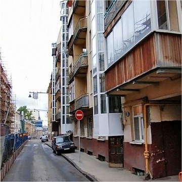 Продажа квартиры, м. Чистые Пруды, Печатников пер. - Фото 4