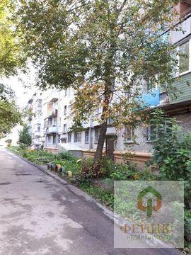 2-к ул. Горно-Алтайская, 16 - Фото 3
