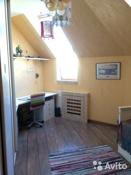 Продам четырехкомнатную квартиру в центре - Фото 4