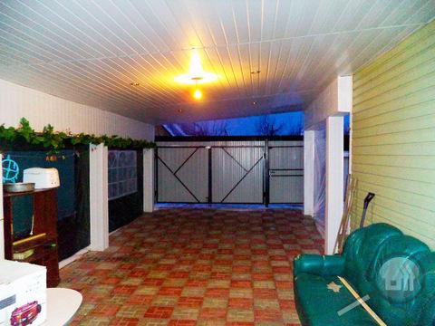 Продается дом сземельным участком, 1-ый Активный проезд - Фото 2