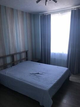 А50591: 2 квартира, Москва, м. Митино, генерала Белобородова, д.24 - Фото 5