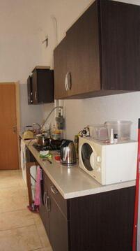 195 000 €, Продажа квартиры, Купить квартиру Рига, Латвия по недорогой цене, ID объекта - 313137976 - Фото 1