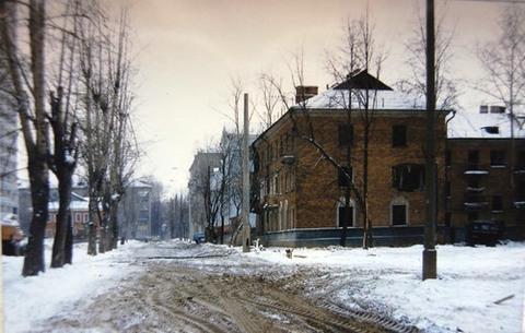 Продажа квартиры, м. Петровско-Разумовская, Ул. Яхромская - Фото 1