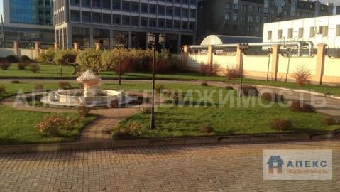 Продажа офиса пл. 1735 м2 м. Павелецкая в особняке в Замоскворечье - Фото 3