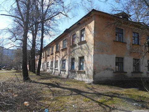 Комната ул. Штыковая - Фото 1