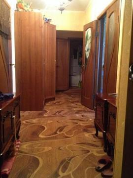 Продам 3-комнатную квартиру в Зеленограде - Фото 2
