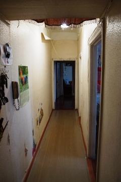 Продам: 3 комн. квартира, 50 м2, м.Парк культуры - Фото 5