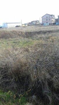 Продам земельный участок ИЖС у моря в Евпатории - Фото 1
