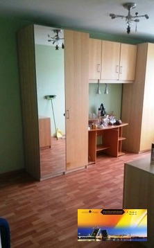 Однокомнатная квартира на ул. Стойкости - Дешево - Фото 2
