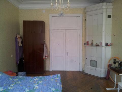 Сдам комнату в Центре. Метро Площадь Александра Невского - Фото 3