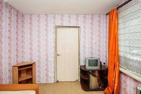 Продам 3-комн. кв. 47.5 кв.м. Тюмень, Геологоразведчиков проезд - Фото 3