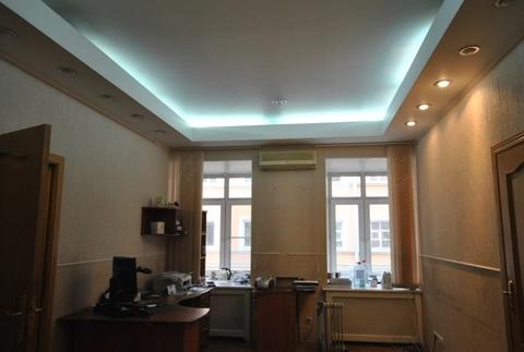Продажа под гостиницу или офис на Невском проспект - Фото 4