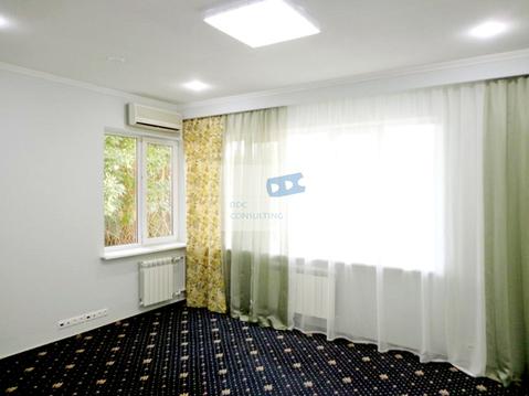 Нежилой особняк 800 кв.м. в самом центре г.Ростова-на-Дону - Фото 2