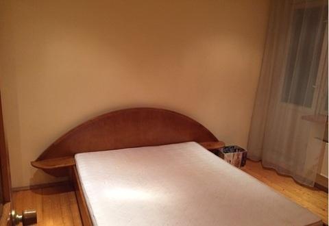Сдается 2 к квартира в городе Мытищи, улица Юбилейная, дом 8. корпус 3 - Фото 2