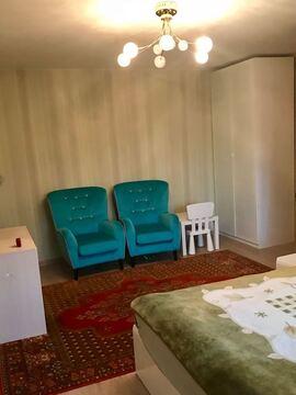 Продается 2-комн. квартира 39 м2, м.Чкаловская - Фото 5