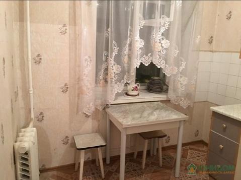 3 комнатная квартира в кирпичном доме, ул. Харьковская - Фото 2