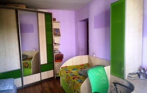 Продается трехкомнатная квартира на бульваре Энтузиастов - Фото 5