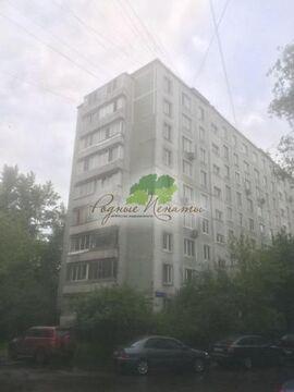 Продается 3-к Квартира ул. Донецкая - Фото 3