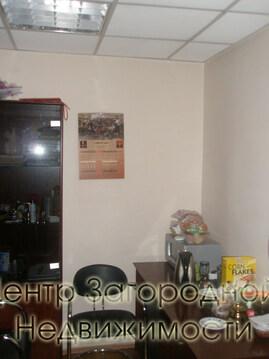 Аренда офиса в Москве, Цветной бульвар Трубная, 220 кв.м, класс B. м. . - Фото 3