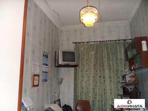 Продажа квартиры, м. Василеостровская, Средний пр-кт. - Фото 5