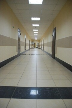 Офис 48,9 м/кв на Батюнинском пр. - Фото 3