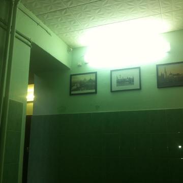 Продажа квартиры в историческом центре Москвы - Фото 3