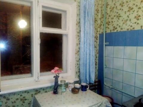 Продажа квартиры, Уфа, Ул. Интернациональная - Фото 3