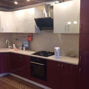 Продам квартиру 68 кв.м. в новом доме на Терепце - Фото 4