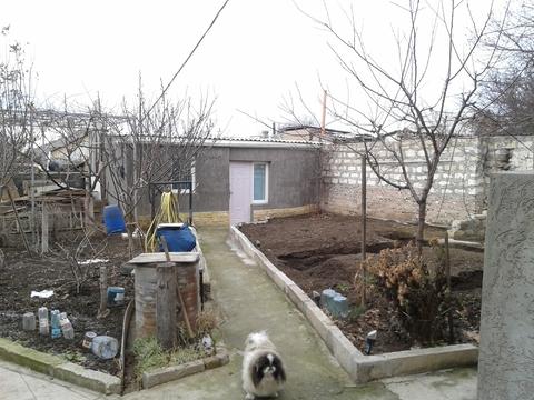 Продается дом по ул. Черноморская 48- 12 000 000р - Фото 5