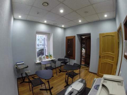Офисное помещение в осз - Фото 3