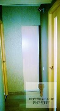 Продажа квартир в Витебске 2 комнатные. Адекватная цена.Вторичка - Фото 3