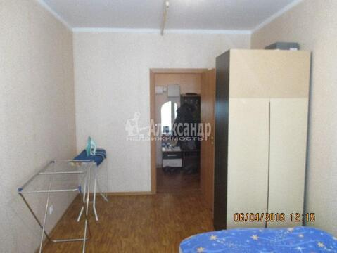 Продажа 2 комнатной квартиры м.Беговая (Хорошевское ш) - Фото 5