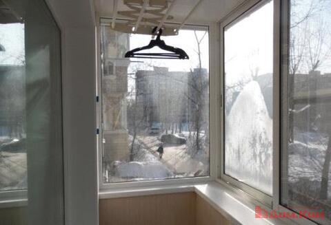 Аренда квартиры, Хабаровск, Восточное ш. - Фото 2