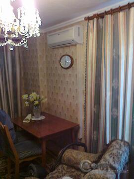 Сдается квартира в Москве метро Кузьминки - Фото 2