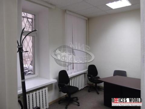Офис, 270 кв.м. - Фото 5