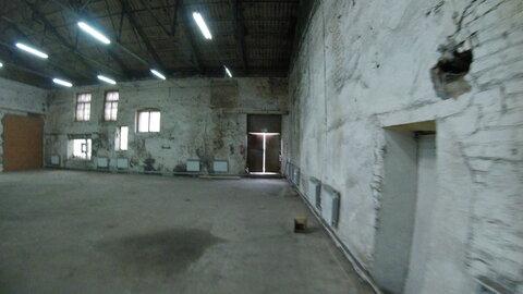 Продам помещение 371м2 в Адмиралтейском р-не - Фото 4