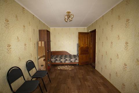 Продам квартиру в Александрове, ул Революции - Фото 2