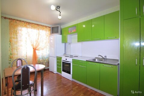 Продажа 3-комнатной квартиры, 66 м2, г Киров, Чернышевского, д. 3 - Фото 2