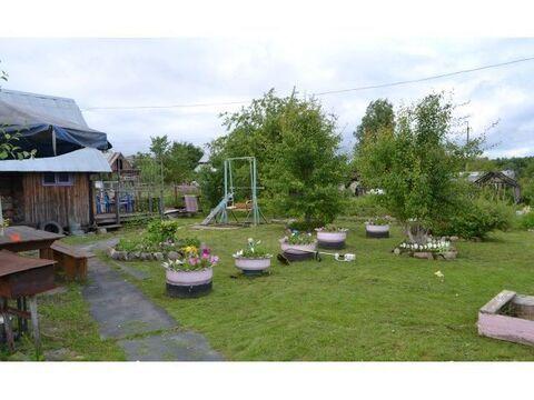 Продажа дома, Яконское, Череповецкий район, - Фото 5